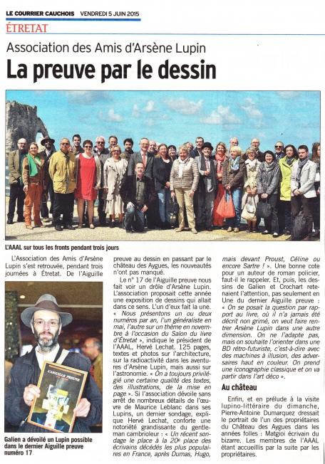 [AAAL] Le Courrier Cauchois 05-06-2015-2.jpg
