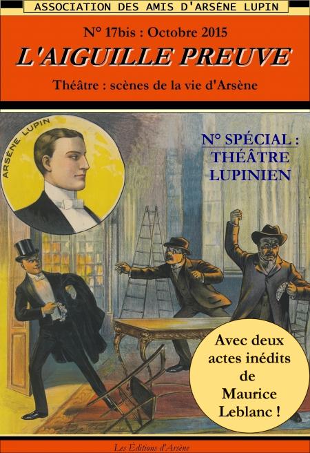Aiguille Preuve,Salon du Livre,Etretat