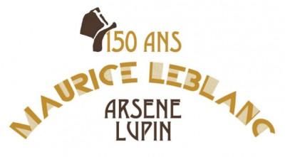 logo_150_ans.jpg