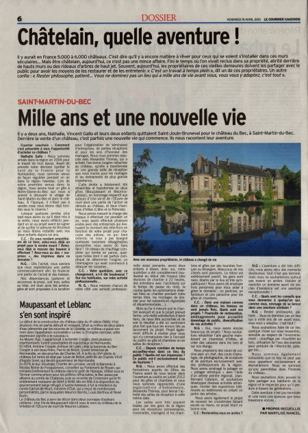 chateau_du_bec.jpg