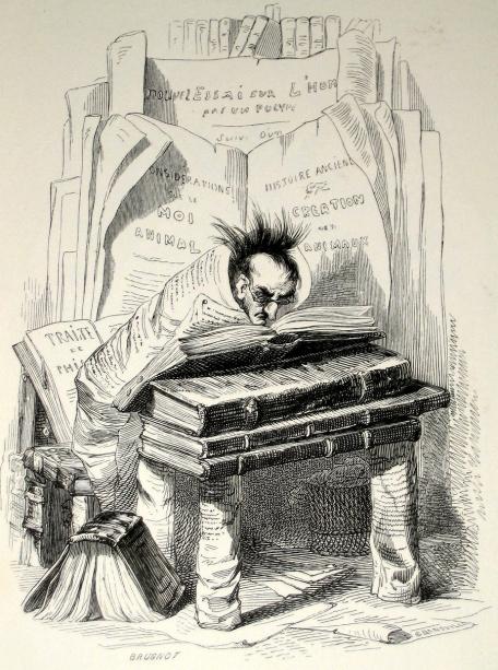 bibliomane.jpg