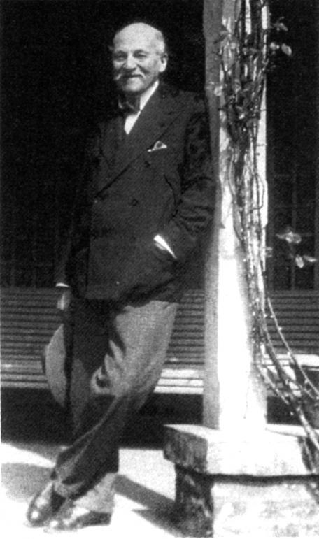 Maurice Leblanc,Clos Lupin,Etretat