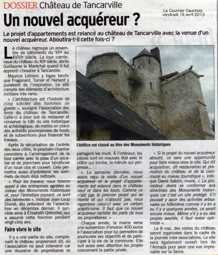 chateau_de_tancarville.jpg